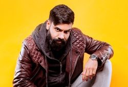 Photo for Paul Chowdhry