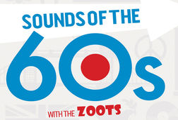 Sounds of the 60s with the Zoots