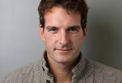 DAN SNOW - An Evening with the 'History Guy'