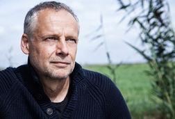 Pieter Wispelwey - Danny Driver