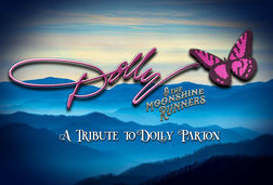 Dolly and the Moonshine Runners