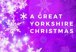 A Great Yorkshire Christmas