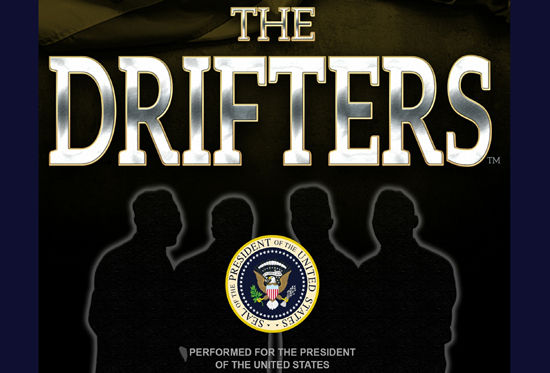The Drifters