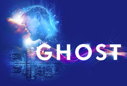 BELIEVE IN THE POWER OF LOVE: GHOST THE MUSICAL