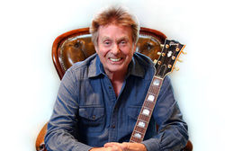 Just Joe: Joe Brown Solo Tour