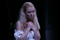 Verdi's Rigoletto The masterpiece they tried to ban
