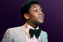 Tickets Now On Sale For An Evening with Lenny Henry - Who Am I, Again?