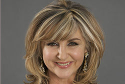 An Audience with Lesley Garrett
