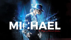 Celebration of Michael Jackson's work comes to St George's Hall, Bradford