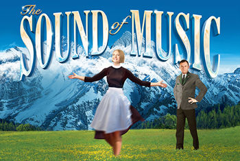 Full casting announced for the timeless musical classic THE SOUND OF MUSIC