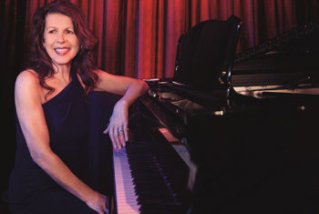 Elkie Brooks Live In Concert The Greatest Hits Tour 2019