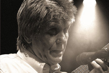 Joe Brown 60th Anniversary Tour