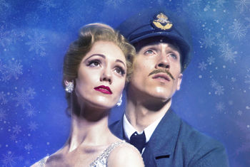 New Adventures announce tour for Matthew Bourne's CINDERELLA