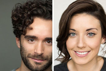 ADDITIONAL CAST ANNOUNCED FOR ALHAMBRA THEATRE PANTO SNOW WHITE AND THE SEVEN DWARFS!