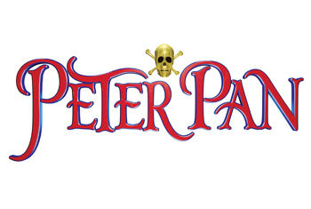 Peter Pan: Open Auditions For Children's Roles