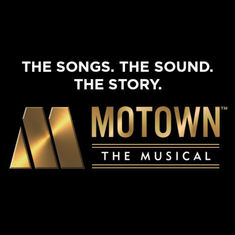 Motown Celebrates 60th Anniversary as Five Star Production of 'Motown The Musical' heads for the Alhambra, Bradford