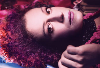 Kate Rusby to perform songs from her new solo album at St George's Hall, Bradford