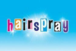 Photo for Hairspray