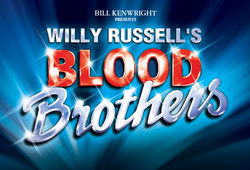 Photo for Blood Brothers