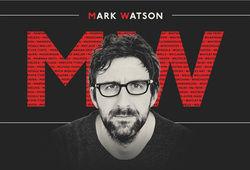 Photo for Mark Watson:MW