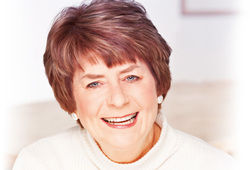 Photo for An Evening with Pam Ayres