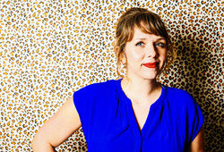 Photo for Kerry Godliman