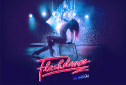 Photo for Flashdance