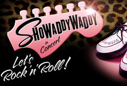 Photo for Showaddywaddy