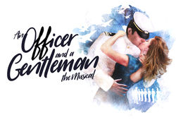 Photo for An Officer And A Gentleman