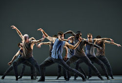 Photo for Ballet British Columbia