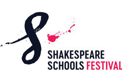 Photo for Shakespeare Schools Festival