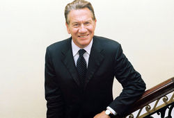 Photo for Michael Portillo