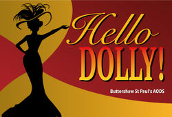 Photo for Hello Dolly