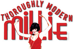 Photo for Thoroughly Modern Millie