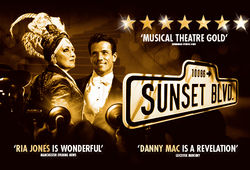 Photo for Sunset Boulevard