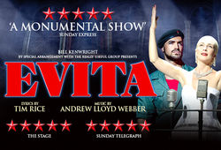 Photo for Evita