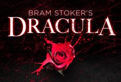 Photo for Dracula