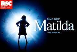 Photo for Matilda The Musical