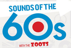 Photo for Sounds of the 60s with the Zoots