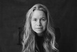 Photo for Natalie Merchant