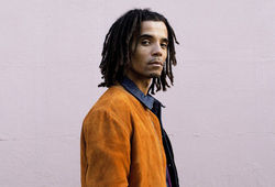 Photo for Akala, Lowkey & Special Guest