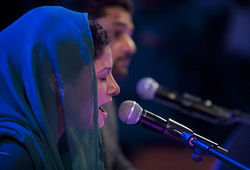 Photo for Sufiana Kalaam