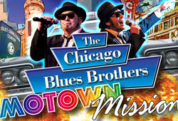 Photo for Chicago Blues Brothers