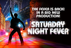 Photo for Saturday Night Fever