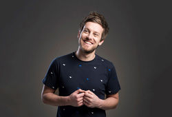 Photo for Chris Ramsey Live 2018