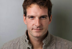 Photo for DAN SNOW - An Evening with the 'History Guy'