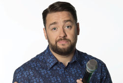 Photo for Jason Manford - Muddle Class