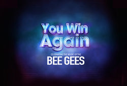 Photo for You Win Again - Bee Gees