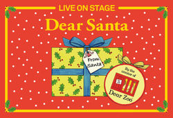 Photo for Dear Santa