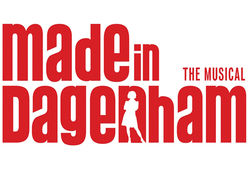 Photo for Made in Dagenham